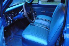 12012013_suburban_seat_2_