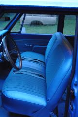 12012013_suburban_seat_1_