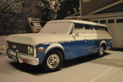 02082014_snowburban_1_