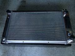 suburban_radiator_swap_08172014_1_