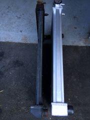 suburban_radiator_swap_08172014_6_