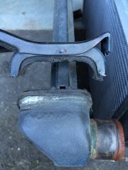 suburban_radiator_swap_08172014_7_