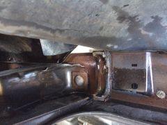 suburban_radiator_swap_08172014_11_