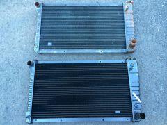 09132014_monster_truck_radiator_swap_5_