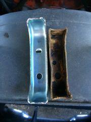 09202014_suburban_radiator_swap_3_