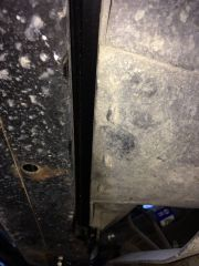 09202014_suburban_radiator_swap_18_