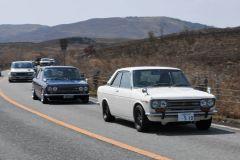 yamaguchi_5386