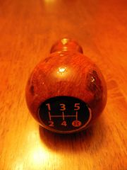 thailand_shift_knob_3_