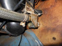 620_heater_valve_10062013_1_