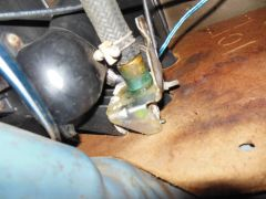 620_heater_valve_10062013_2_