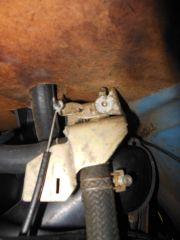 620_heater_valve_10062013_3_