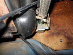 620_heater_valve_10062013_4_