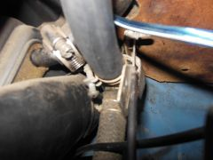 620_heater_valve_10062013_6_