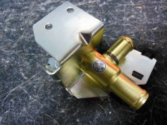 10202013_heater_valve_replacement_2_