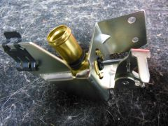10202013_heater_valve_replacement_3_