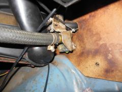 10202013_heater_valve_replacement_4_