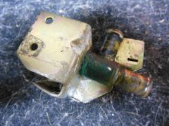 10202013_heater_valve_replacement_6_