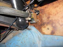 10202013_heater_valve_replacement_13_