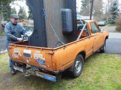 02012014_brads_parts_hauler_2_
