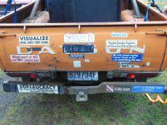 02012014_brads_parts_hauler_4_