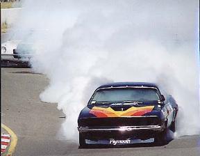 Sears-smokin1