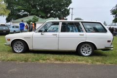 Canby_2014_273_