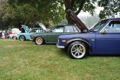 Canby_2014_274_
