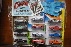 Canby_2014_310_