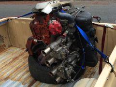 12202015_racecar_motor_1_