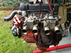 12202015_racecar_motor_2_
