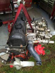12202015_racecar_motor_3_