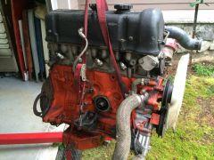 12202015_racecar_motor_4_