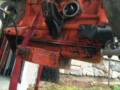 12202015_racecar_motor_5_