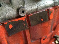 12202015_racecar_motor_7_