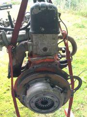 12202015_racecar_motor_8_