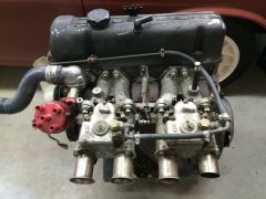 12202015_racecar_motor_9_