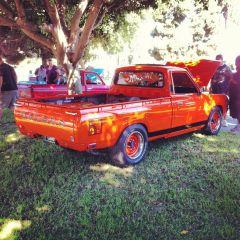 Hot Wheels 620