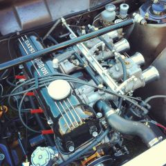 510 engine