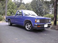 s10_front_side