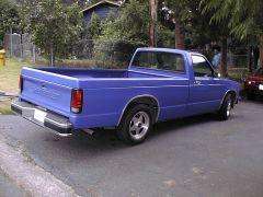 s10_rear_side