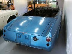 1968_roadster_6_