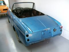 1968_roadster_7_