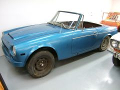 1968_roadster_8_