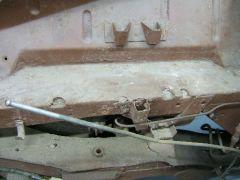 battery_frame_repair