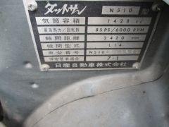 Bluebird_DX_in_Japan_4_