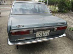 Bluebird_DX_in_Japan_23_