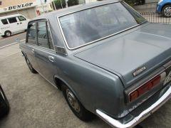 Bluebird_DX_in_Japan_37_