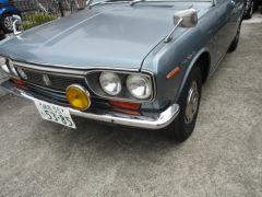 Bluebird_DX_in_Japan_40_