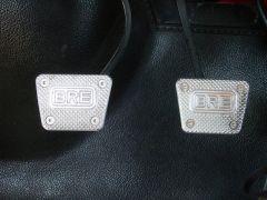 clutch_brake_pedals