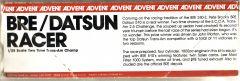 Advent_BRE_Datsun_Racer_Side_Panel_2